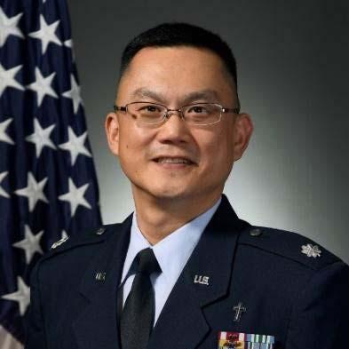 Christian Chae